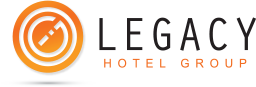 IGO Legacy Hotel Group